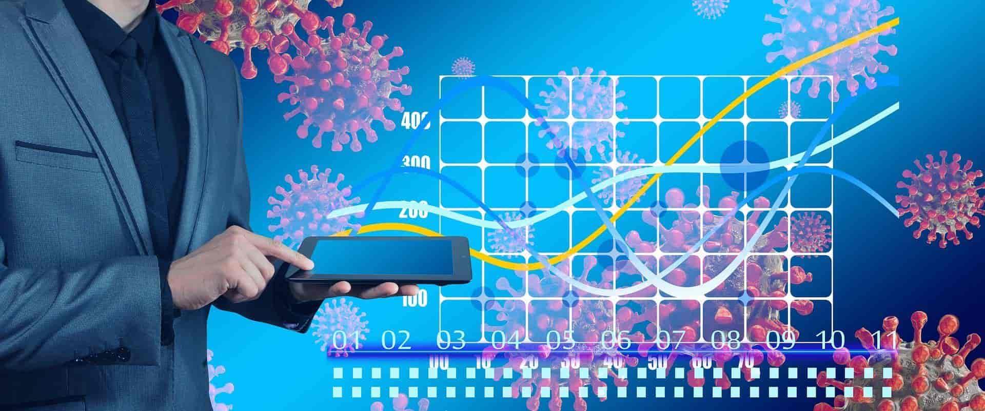 ¿Es rentable contratar una empresa de control de plagas?