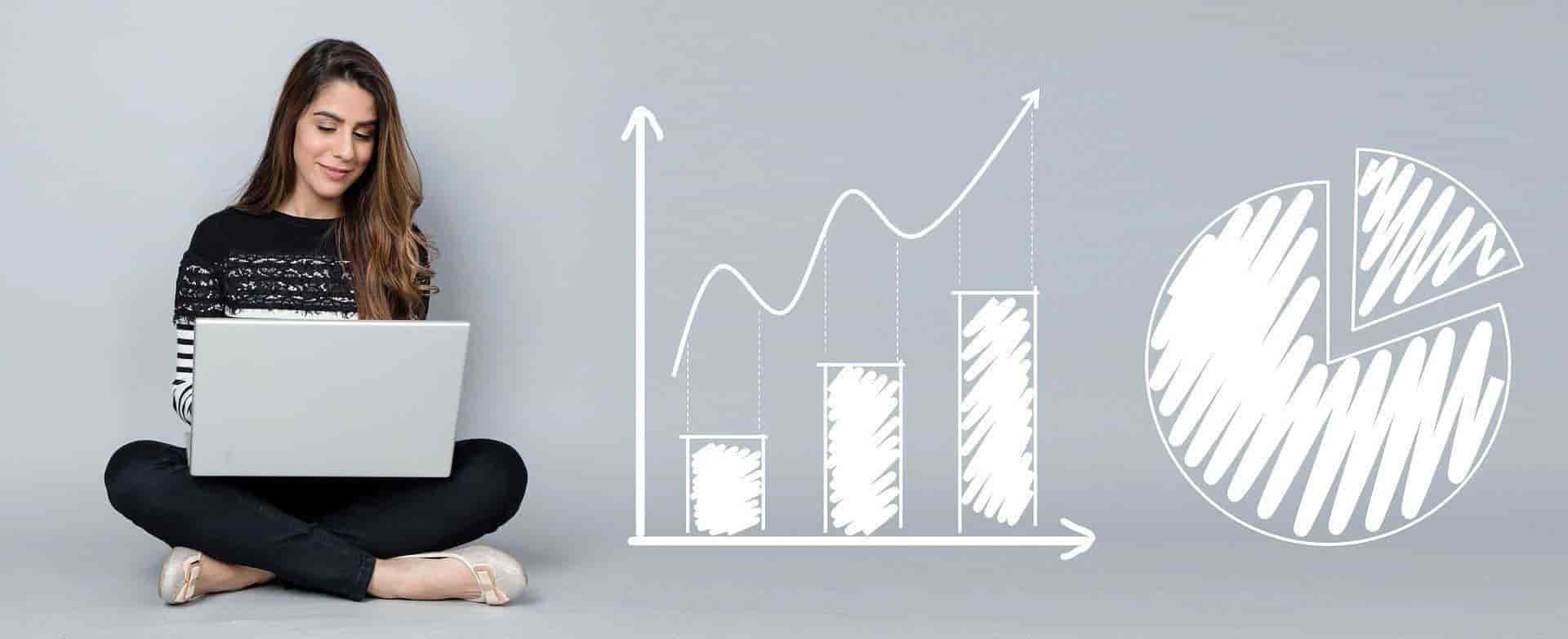 ventajas de contratar a una empresa de control de plagas
